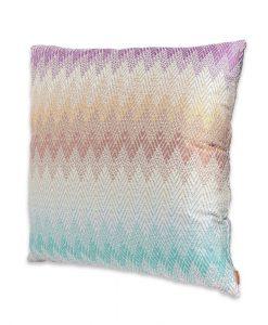 Missoni Home Cushion Yamagata Color 100