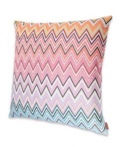 Missoni Home Cushion Yanai Color 100