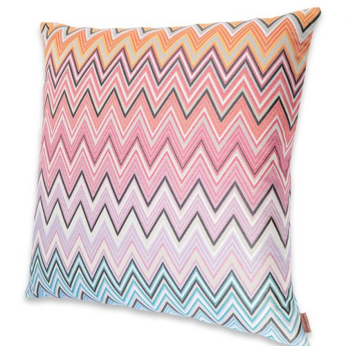 Missoni Home Cushion Yanai Color 100