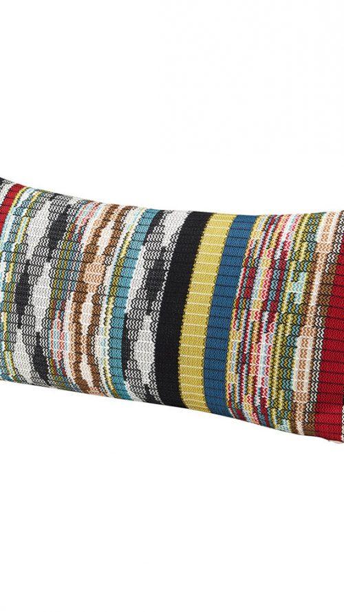 Missoni Home Cushion Yaren Color 156