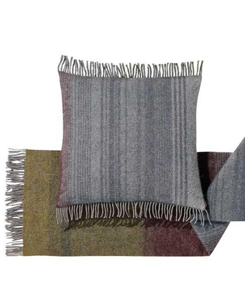 Missoni Home Cushion Yoshi Color 149