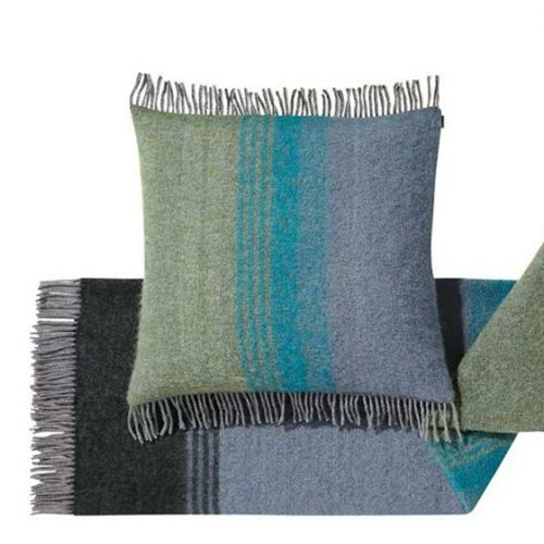 Missoni Home Cushion Yoshi Color 174