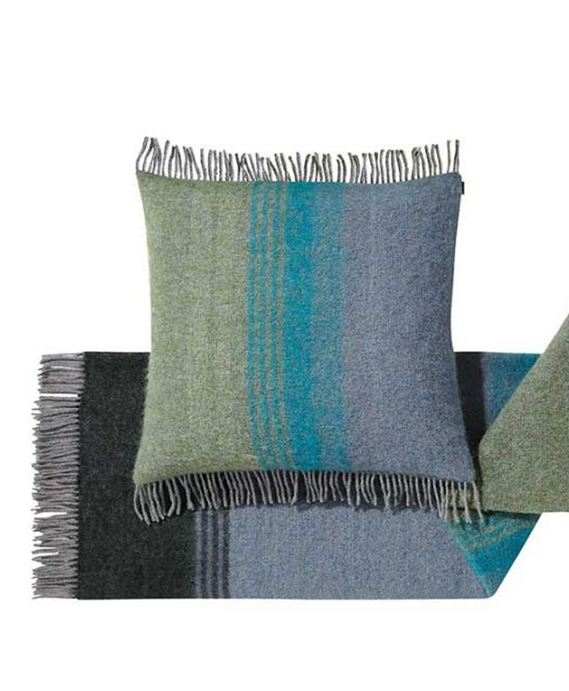 Missoni Home Cushion Yoshi Color 174