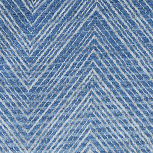 Missoni Home Throw Timmy Color 221