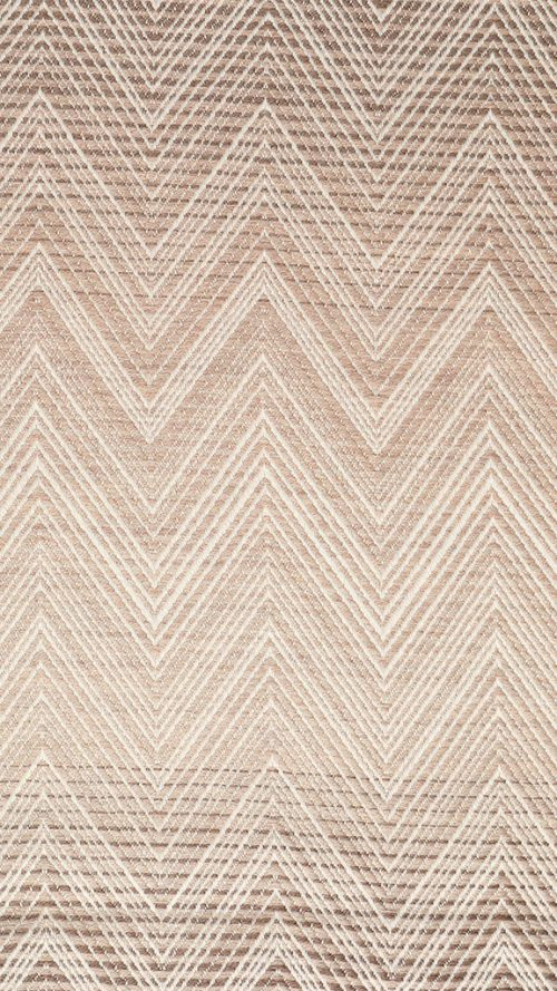 Missoni Home Throw Timmy Color 481