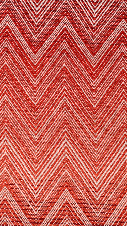 Missoni Home Throw Timmy Color 591