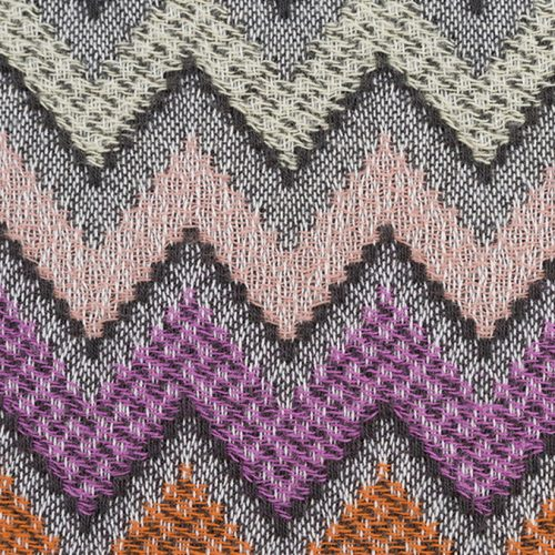 Missoni Home Throw William Color 159