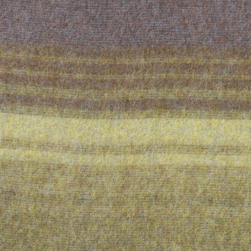 Missoni Home Throw Yoshi Color 164