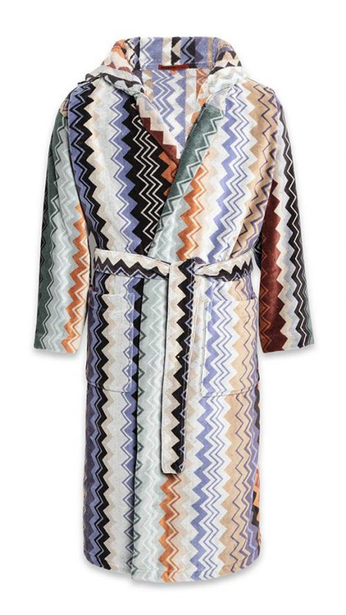 Missoni Home Bathrobe Giacomo 165.jpg